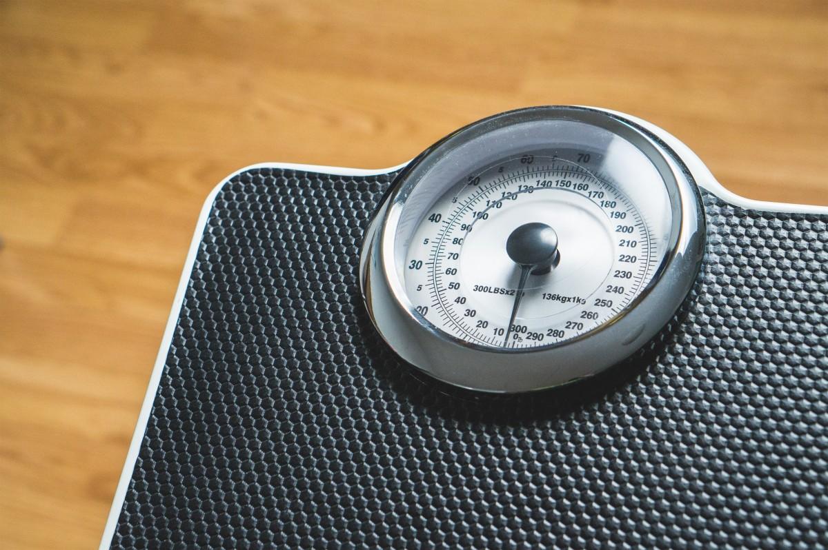 cate calorii sa consumi pentru a slabi