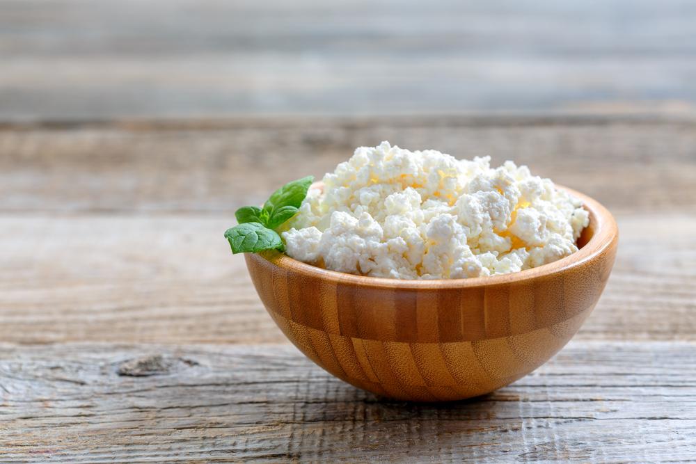 8 gustări delicioase și sănătoase pentru dieta keto | Secretele Caloriilor