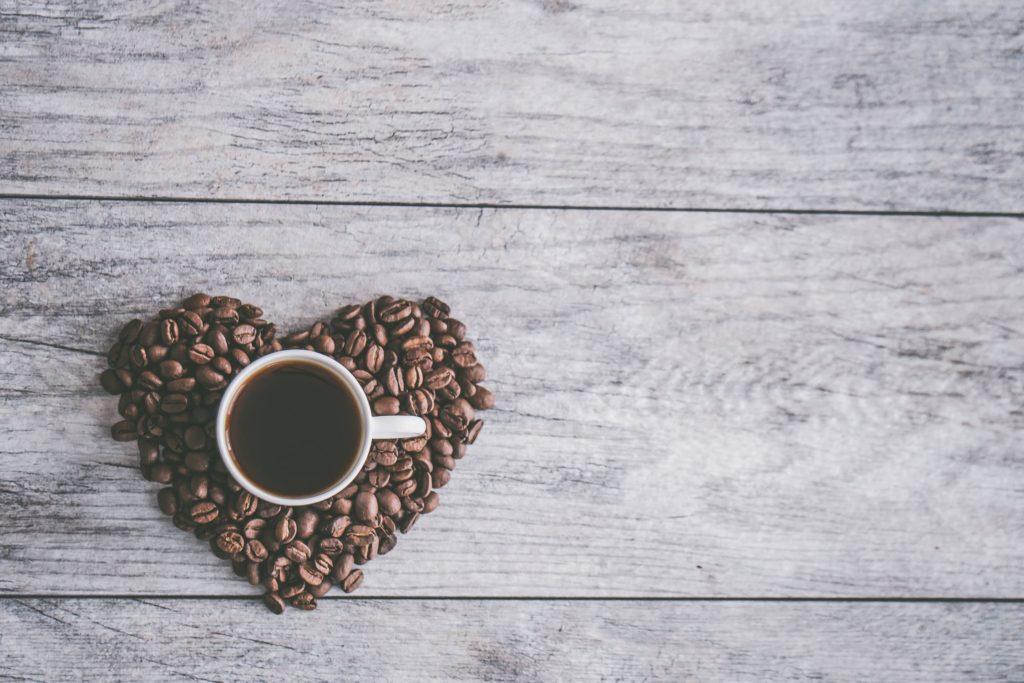 Cană de cafea