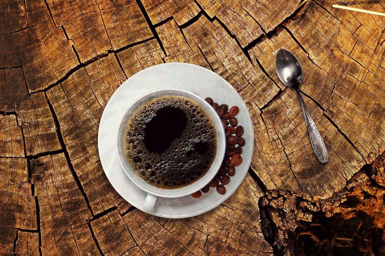 pierderea în greutate a cafelei beneficiază