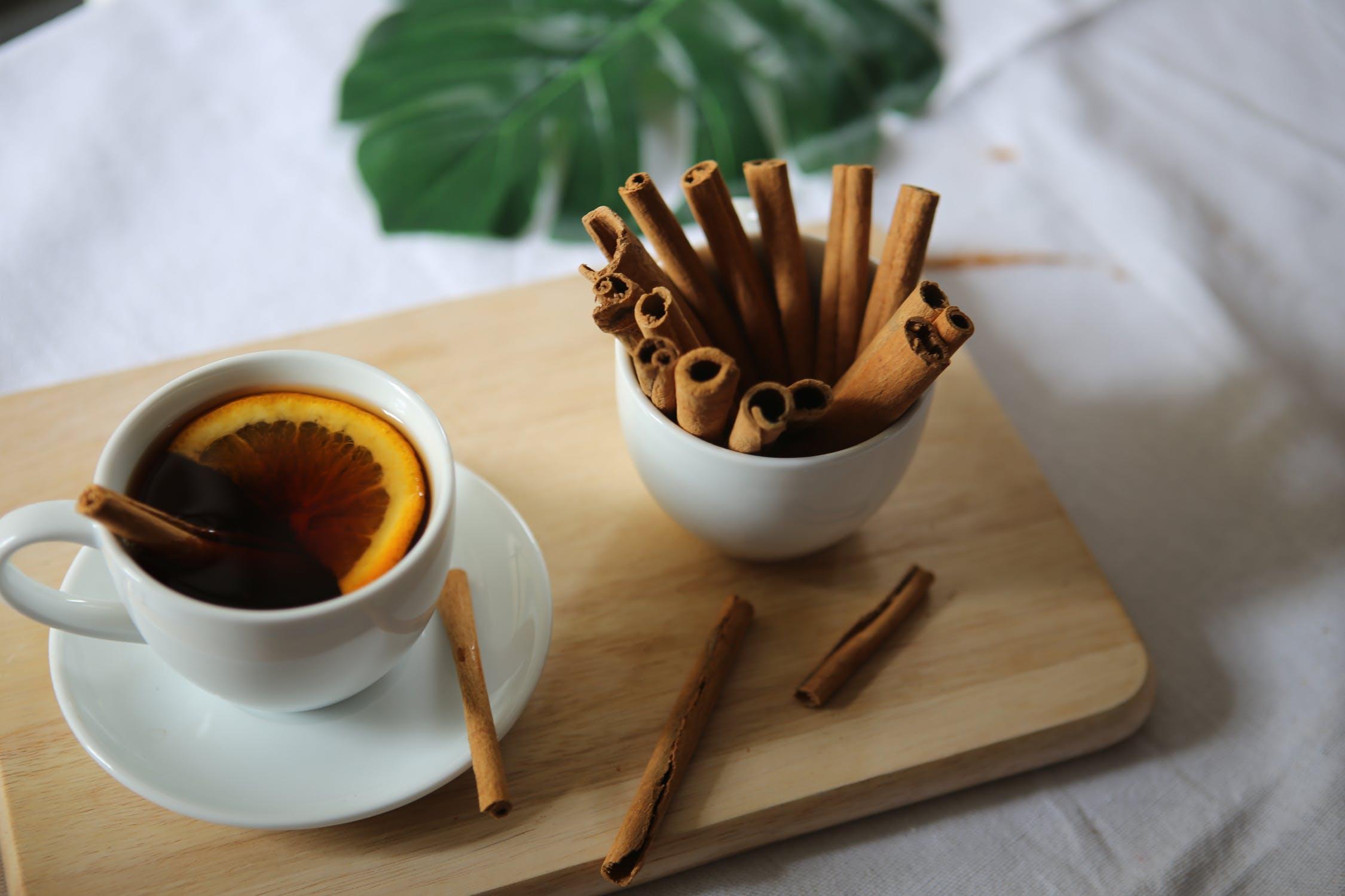 poate interfera cofeina cu pierderea în greutate