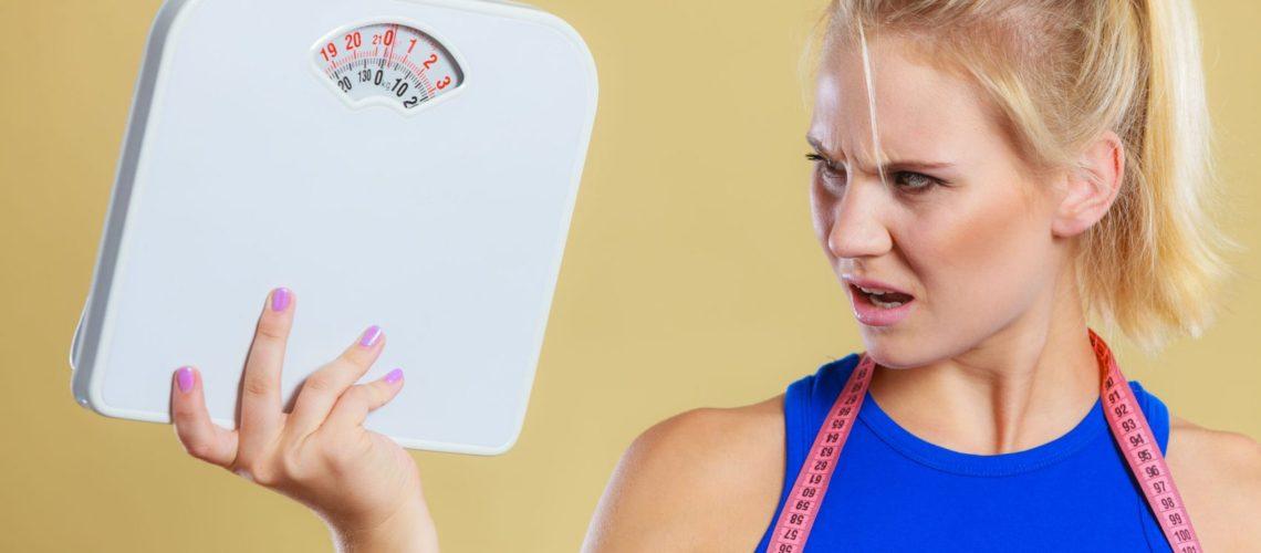 sfaturi de pierdere în greutate pentru începători obezi