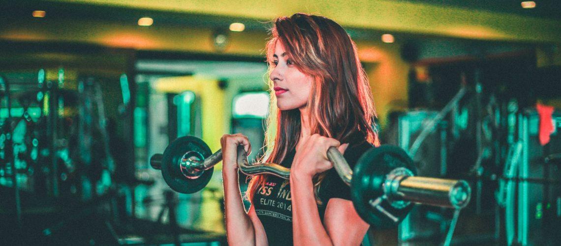 slăbire fericită 50 de cele mai bune sfaturi pentru pierderea în greutate